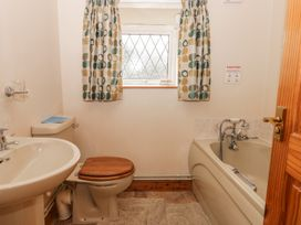 Foxhunter Cottage - Whitby & North Yorkshire - 986356 - thumbnail photo 12