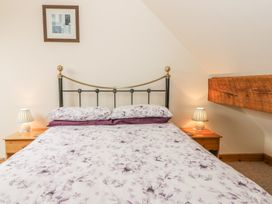 Foxhunter Cottage - Whitby & North Yorkshire - 986356 - thumbnail photo 9