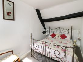 Mouse Hole Cottage - Cotswolds - 986360 - thumbnail photo 12