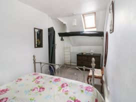 Mouse Hole Cottage - Cotswolds - 986360 - thumbnail photo 14