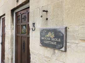 Mouse Hole Cottage - Cotswolds - 986360 - thumbnail photo 2
