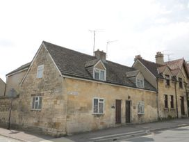 Mouse Hole Cottage - Cotswolds - 986360 - thumbnail photo 19