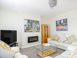 Esk Apartment 1 - Lake District - 986393 - thumbnail photo 4