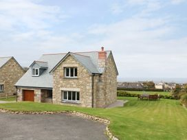Myles View - Cornwall - 986448 - thumbnail photo 27