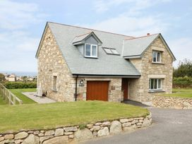 Myles View - Cornwall - 986448 - thumbnail photo 29