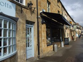 5 Albany Road - Cotswolds - 986470 - thumbnail photo 28