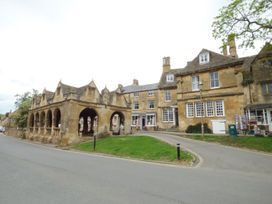 5 Albany Road - Cotswolds - 986470 - thumbnail photo 31