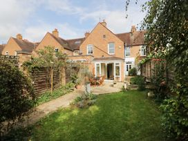 5 Albany Road - Cotswolds - 986470 - thumbnail photo 25