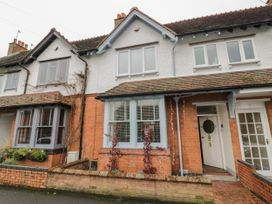 5 Albany Road - Cotswolds - 986470 - thumbnail photo 1