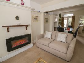 5 Albany Road - Cotswolds - 986470 - thumbnail photo 4