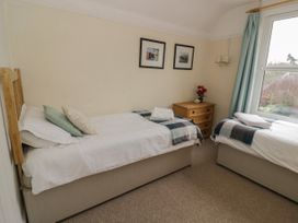 5 Albany Road - Cotswolds - 986470 - thumbnail photo 11