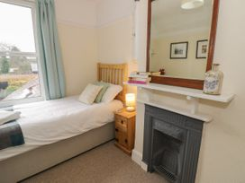 5 Albany Road - Cotswolds - 986470 - thumbnail photo 12