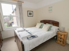 5 Albany Road - Cotswolds - 986470 - thumbnail photo 13