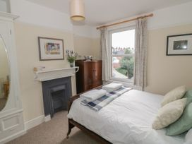5 Albany Road - Cotswolds - 986470 - thumbnail photo 14