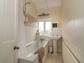 5 Albany Road - Cotswolds - 986470 - thumbnail photo 19