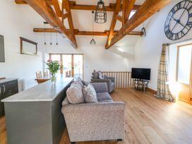 Apple Tree Cottage - Lake District - 986482 - thumbnail photo 11