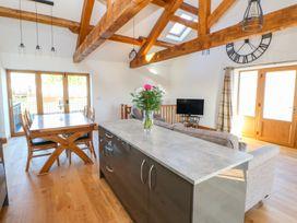 Apple Tree Cottage - Lake District - 986482 - thumbnail photo 13