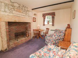 Bracken Lodge - Northumberland - 986491 - thumbnail photo 3