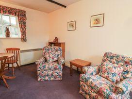 Bracken Lodge - Northumberland - 986491 - thumbnail photo 4