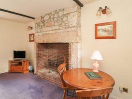 Bracken Lodge - Northumberland - 986491 - thumbnail photo 5