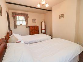 Bracken Lodge - Northumberland - 986491 - thumbnail photo 8