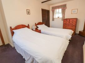 Bracken Lodge - Northumberland - 986491 - thumbnail photo 9