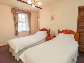 Bracken Lodge - Northumberland - 986491 - thumbnail photo 10