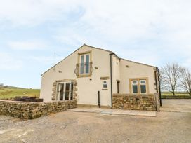 Meadow Cottage - Yorkshire Dales - 986493 - thumbnail photo 2