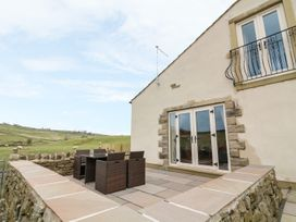 Meadow Cottage - Yorkshire Dales - 986493 - thumbnail photo 3