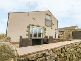 Meadow Cottage - Yorkshire Dales - 986493 - thumbnail photo 24