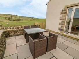 Meadow Cottage - Yorkshire Dales - 986493 - thumbnail photo 25