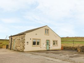 Meadow Cottage - Yorkshire Dales - 986493 - thumbnail photo 1