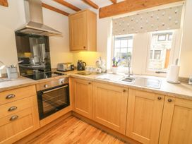 Meadow Cottage - Yorkshire Dales - 986493 - thumbnail photo 9