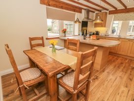 Meadow Cottage - Yorkshire Dales - 986493 - thumbnail photo 13