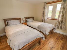 Meadow Cottage - Yorkshire Dales - 986493 - thumbnail photo 17