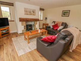 Meadow Cottage - Yorkshire Dales - 986493 - thumbnail photo 5