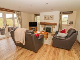 Meadow Cottage - Yorkshire Dales - 986493 - thumbnail photo 6