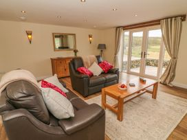 Meadow Cottage - Yorkshire Dales - 986493 - thumbnail photo 7