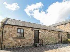 Blueberry Cottage - Northumberland - 986495 - thumbnail photo 1