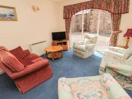 Blueberry Cottage - Northumberland - 986495 - thumbnail photo 2