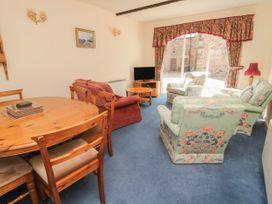 Blueberry Cottage - Northumberland - 986495 - thumbnail photo 4