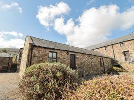 Blueberry Cottage - Northumberland - 986495 - thumbnail photo 21