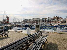 Serenity - Kent & Sussex - 986530 - thumbnail photo 28