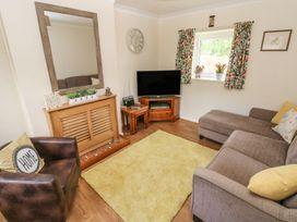 4 Honeyborough Farm Cottages - South Wales - 986535 - thumbnail photo 8