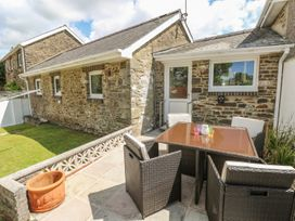 4 Honeyborough Farm Cottages - South Wales - 986535 - thumbnail photo 18