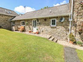 4 Honeyborough Farm Cottages - South Wales - 986535 - thumbnail photo 1
