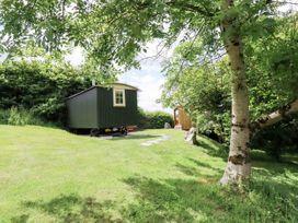 Orchard - Cornwall - 986537 - thumbnail photo 11