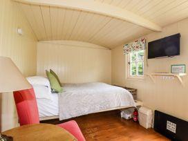 Orchard - Cornwall - 986537 - thumbnail photo 4