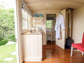 Orchard - Cornwall - 986537 - thumbnail photo 9