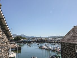 Cnicht View - North Wales - 986554 - thumbnail photo 1